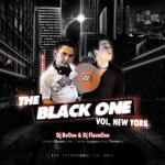 The Black One Vol. New York